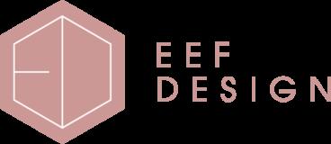 Eefdesign